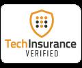 Tech Insurance Verified